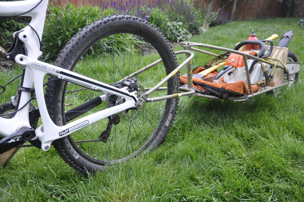 Robert Axle for my new Bike and saw BoB-_dsc0484.jpg