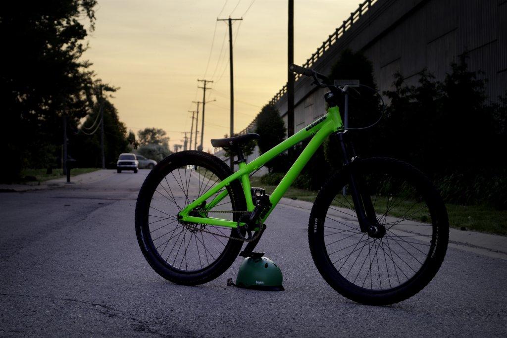 Show off Your Urban/Park/Dj Bike!-_dsc0977.jpg