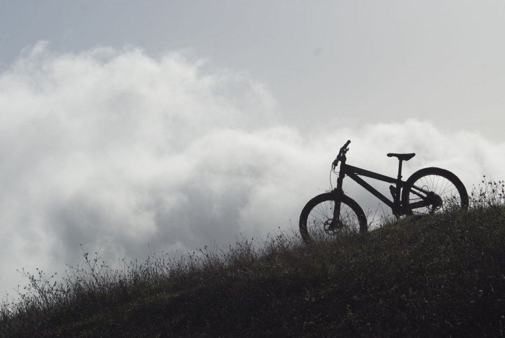 Show us a picture of your 26er MTB that you still use on the trails-_dsc1750.jpg