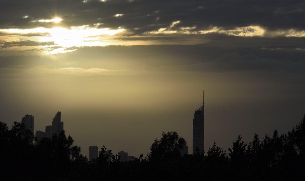 Sunrise or sunset gallery-_dsc2352-copy.jpg