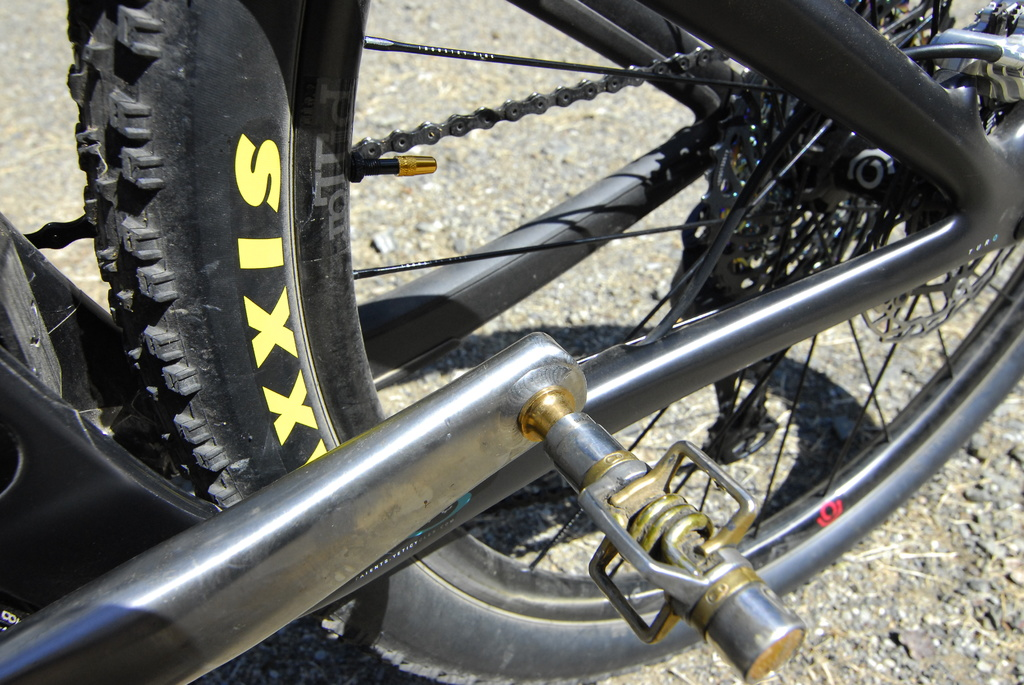 Post Pictures of your 29er-_dsc3830.jpg