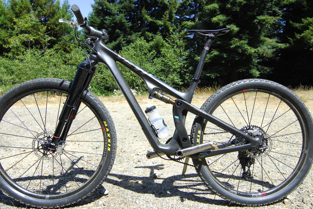 Post Pictures of your 29er-_dsc3832.jpg