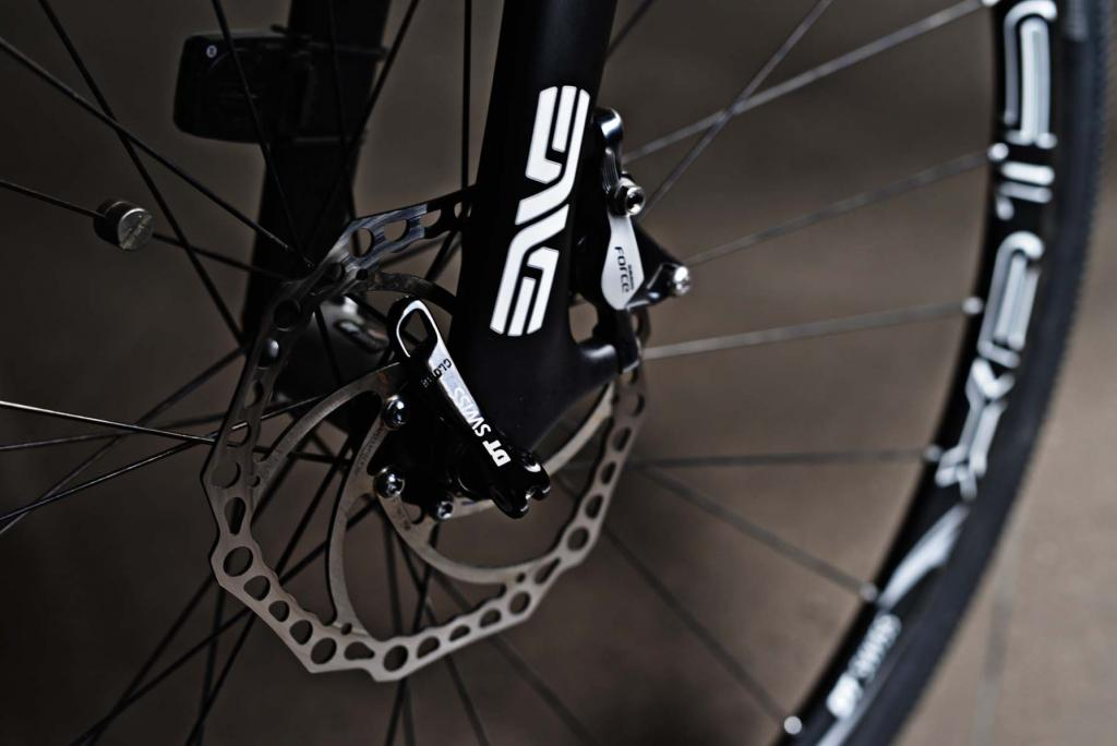 beste Wahl an vorderster Front der Zeit Bestbewertet echt Sport RockShox Decal Kit 30/32mm Stealth Black Radsport ...
