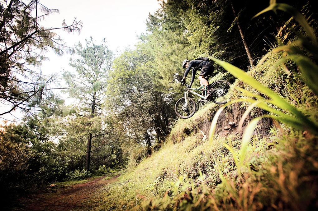 Bike Pics!-_dsc7405.jpg