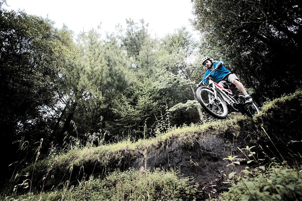 Bike Pics!-_dsc7441.jpg