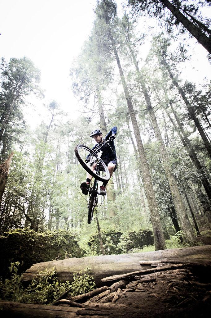 Bike Pics!-_dsc7556.jpg