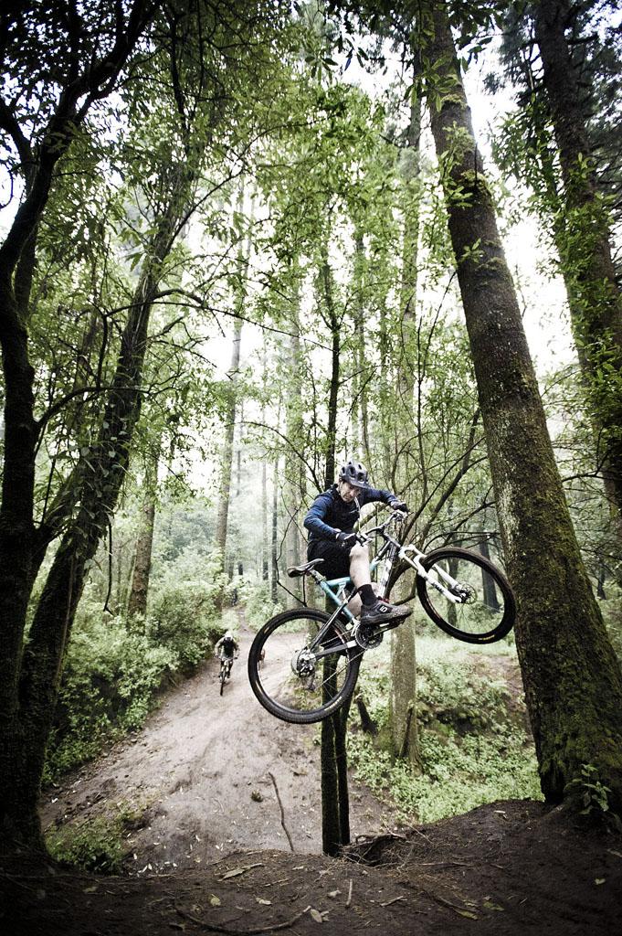 Bike Pics!-_dsc7617.jpg