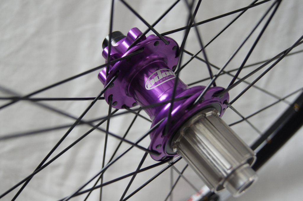 Lets see some blinged out wheelsets..I9,CK,Hope..anything goes!-_dsc8876.jpg