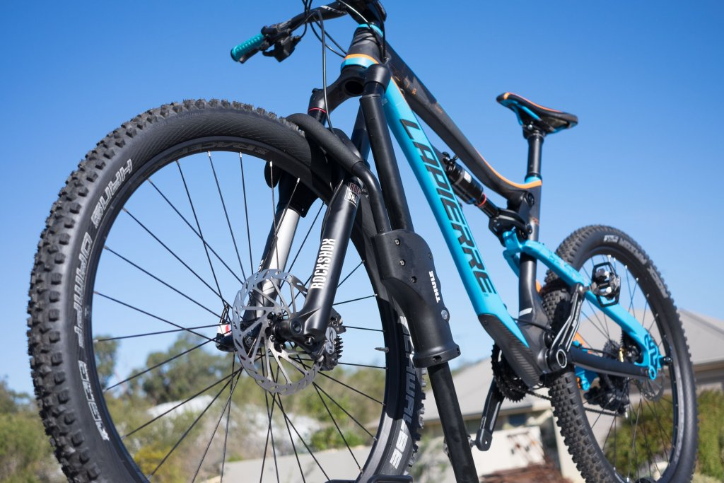 LaPierre 27.5 Anyone riding one with feedback?-_dsf0306.jpg