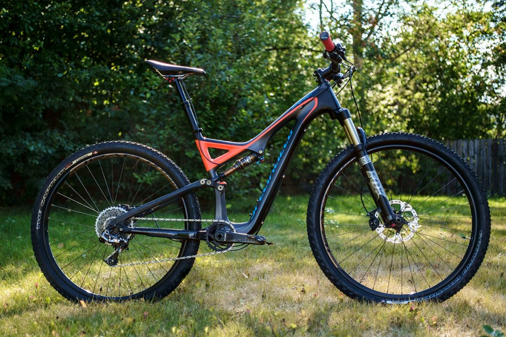 Post Pictures of your 29er-_dsf8003.jpg