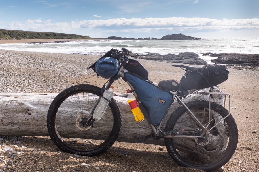 Post your Bikepacking Rig (and gear layout!)-_fjc7633.jpg