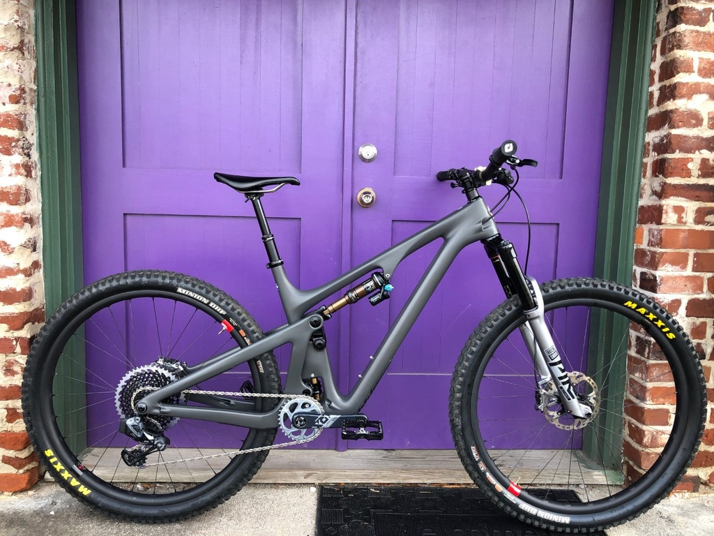 Yeti SB130 Discussion, Performance and Build-_img_3690.jpg