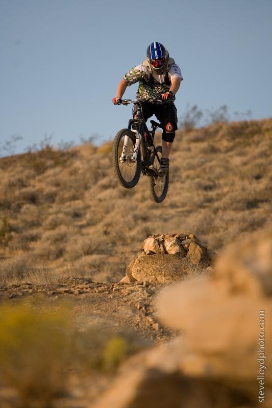 Stout Bikes?-_l_12964-93.jpg