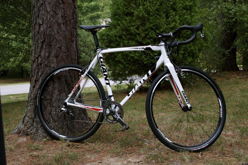 Post your 'cross bike-_mg_0026.jpg