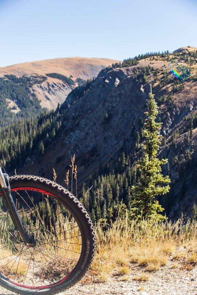 The NM Trail Pix Thread-_mg_0130-2.jpg
