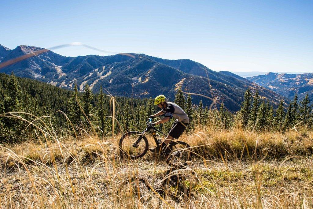 The NM Trail Pix Thread-_mg_0178.jpg