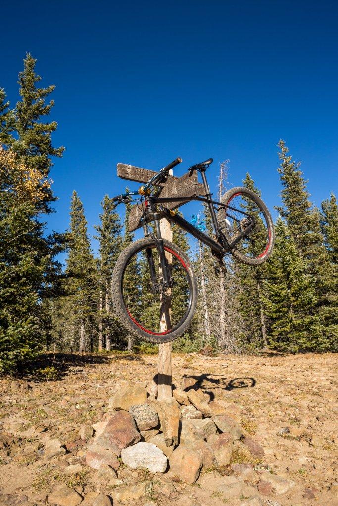 The NM Trail Pix Thread-_mg_0791-2.jpg