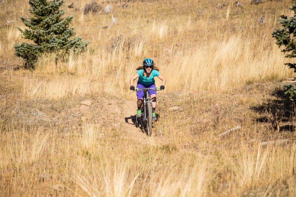 The NM Trail Pix Thread-_mg_0796.jpg