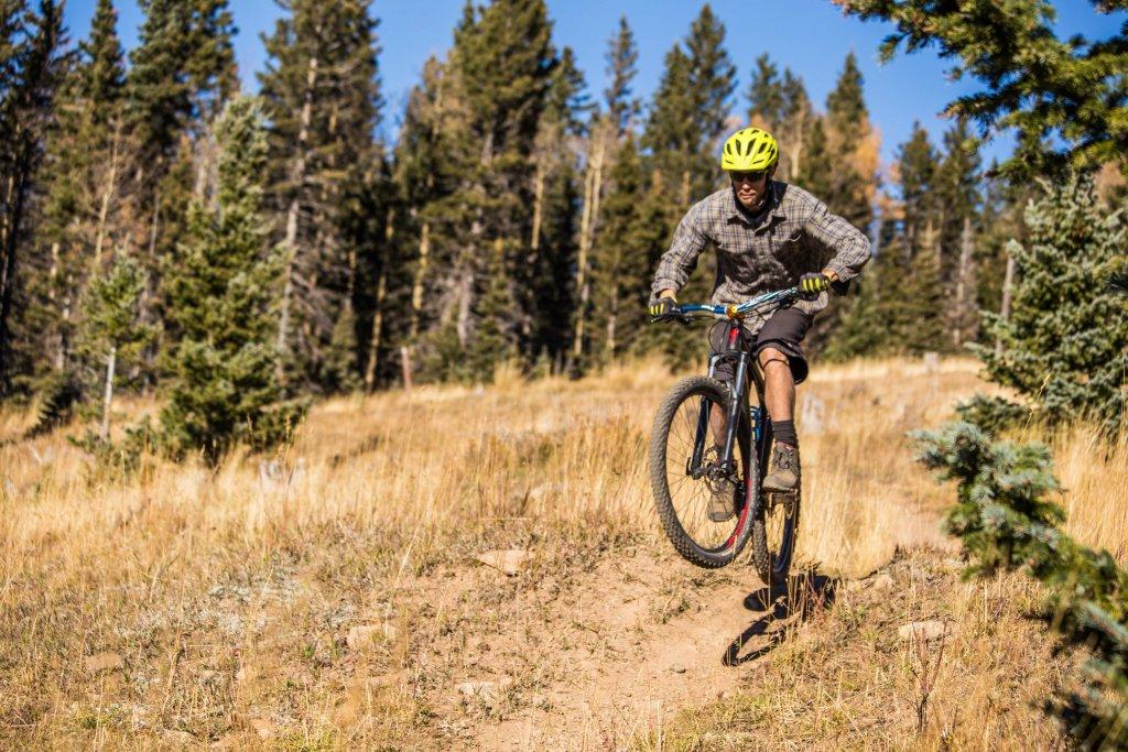 The NM Trail Pix Thread-_mg_0803.jpg