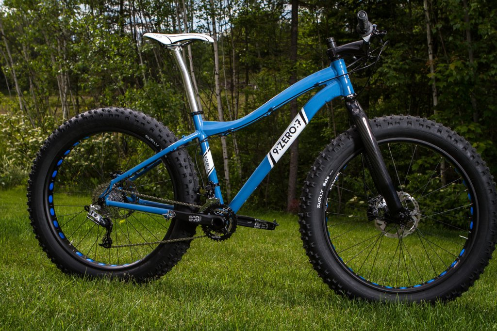 [Pic Request]Carver O'Beast with oversized (44 & 49mm) headtubes?-_mg_1899-m.jpg