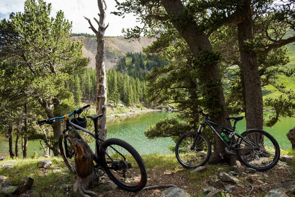 The NM Trail Pix Thread-_mg_4432.jpg