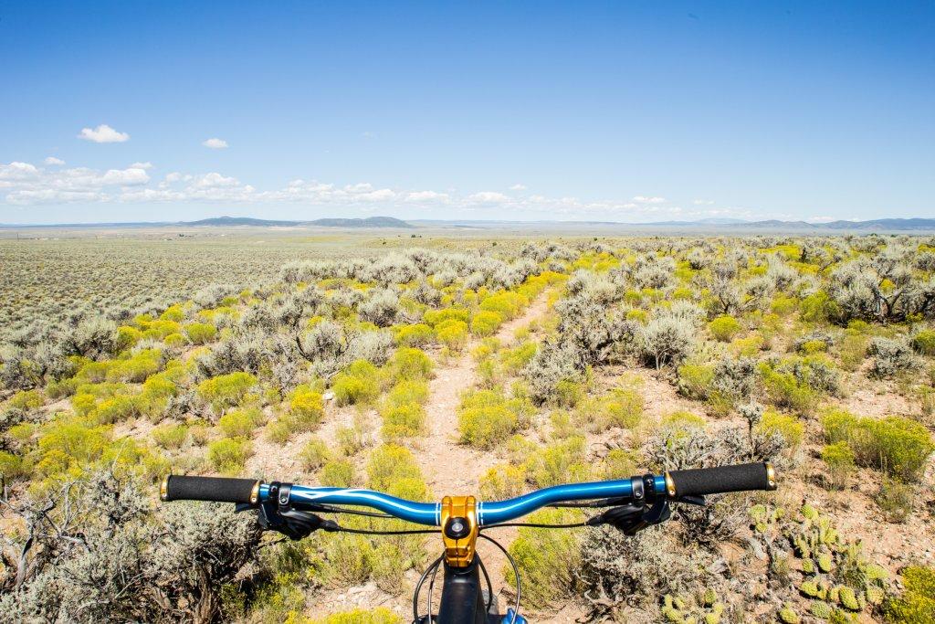 The NM Trail Pix Thread-_mg_5003.jpg
