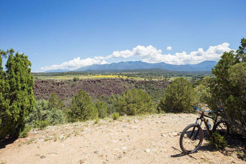 The NM Trail Pix Thread-_mg_5037.jpg
