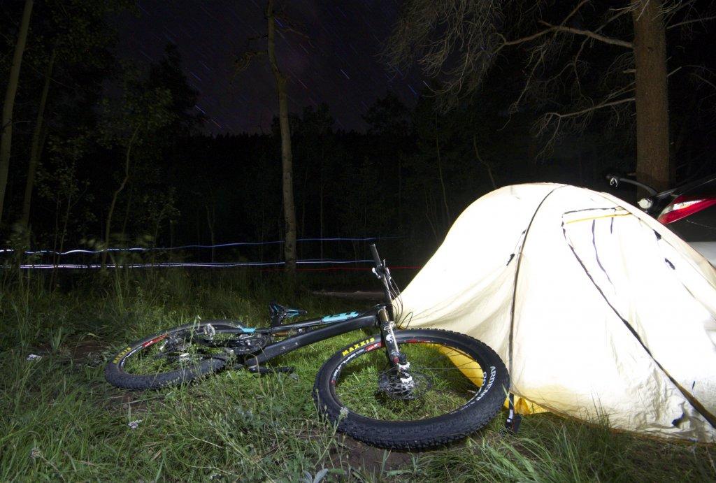 Bike Pics!-_mg_6990.jpg