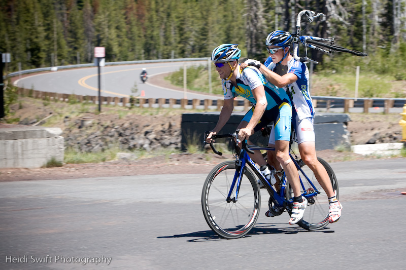 Carry a Bike While Riding (Everyone Should Read This!)-_mg_7721.jpg