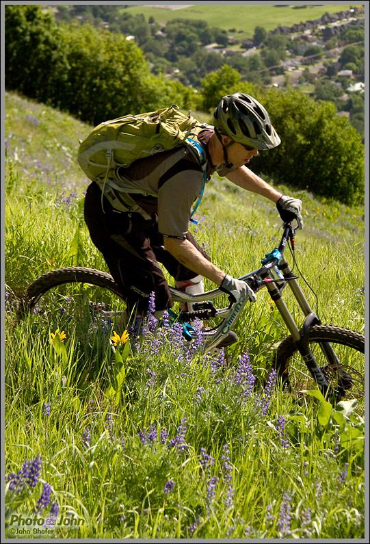 I Still Have Bike Passion!-_mg_8807.jpg