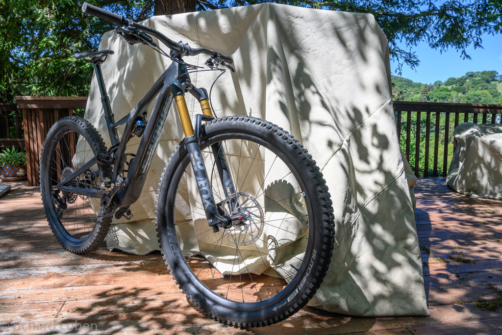 Post Pictures of your 29er-_rsc1828.jpg