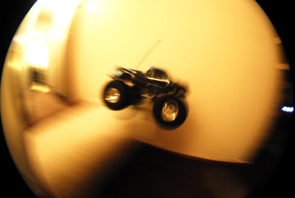 OT: RC Cars-_stp0692sml.jpg