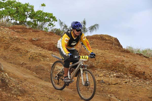 Flips on Bikes...  Post your riding pics here...-_tmv0915-copy.jpg
