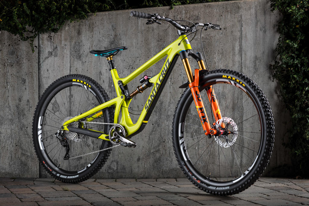 Post Pictures of your 29er-_v1a5019_v2.jpg