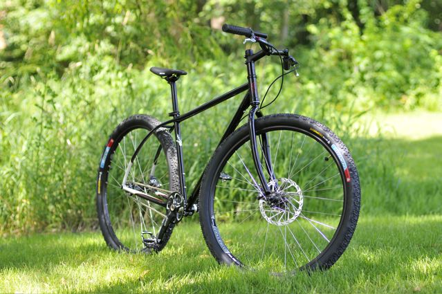 Post pics of your FULLY RIGID SS 29er-_wmk0461.jpg
