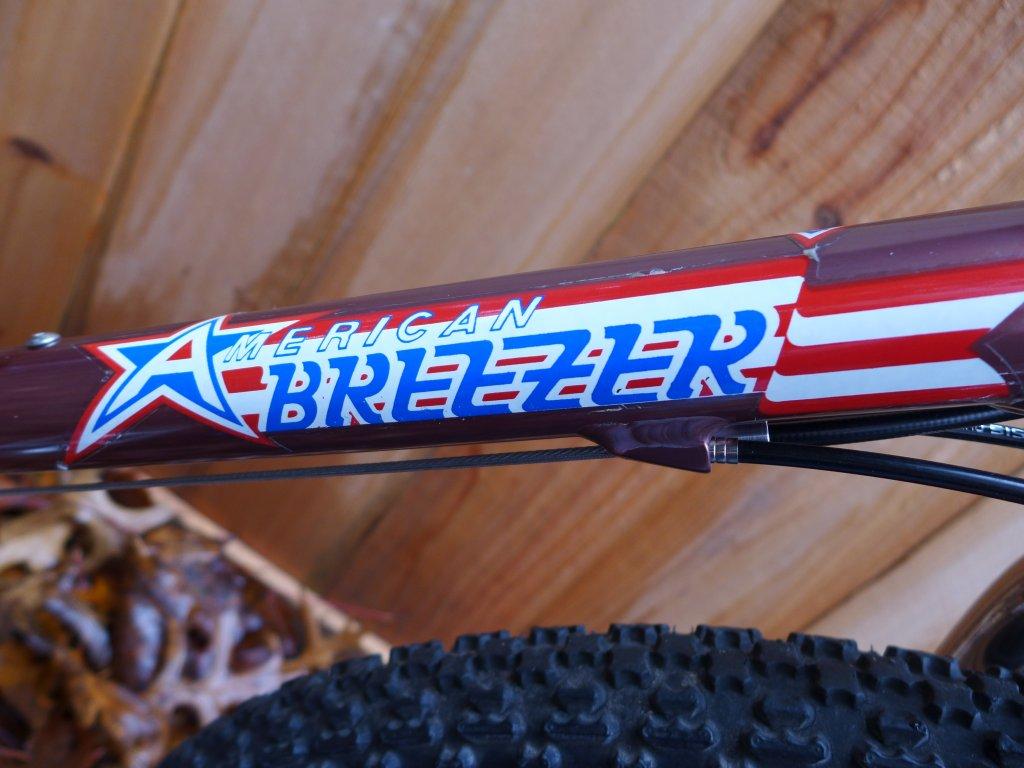 1988 American Breezer - Anodized-09.jpg