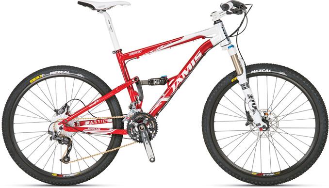 Ready for a new bike-11_dakarxcrrace.jpg