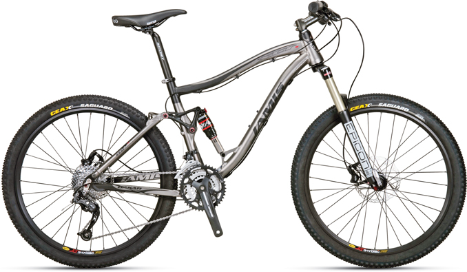 Looking for a bike 2500 or less. How about Scott genius 40?-11_dakarxct1.jpg