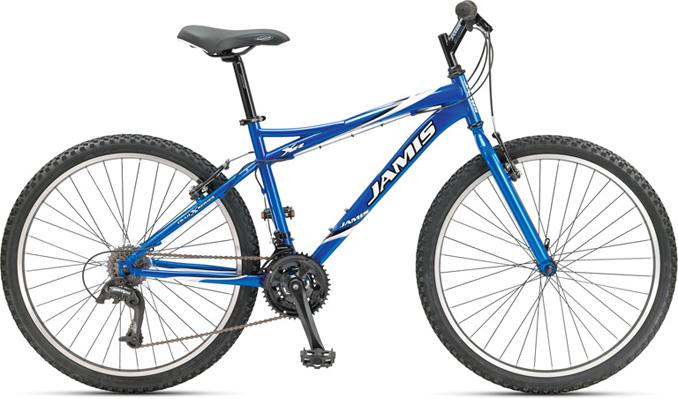 "First ""Real"" Bike for 12yo-11_trailxr_bl.jpg"