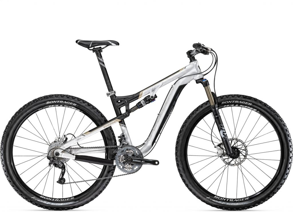 Looking for a bike 2500 or less. How about Scott genius 40?-12115.jpg