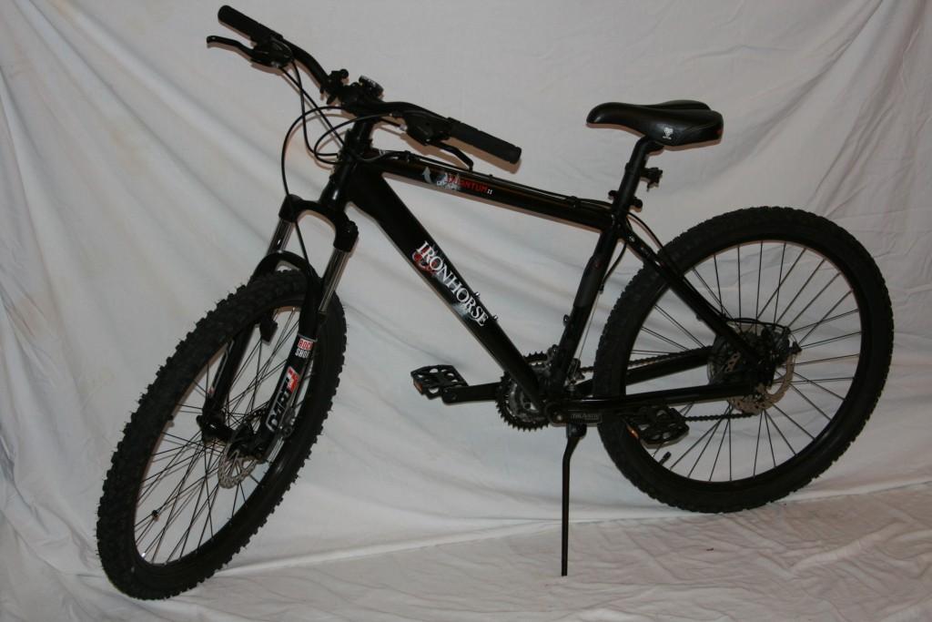 Post Your IH Hardtail Photos!-205kb-my-bike.jpg