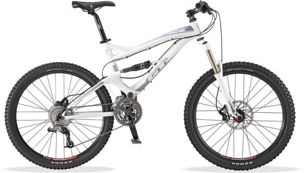 Ready for a new bike-a2685502-36f6-4e53-9e49-53bf3af5fab4.jpg