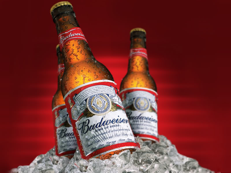 The Court Jester of Beers Game-budweiser_wallpaper_0_sml-1.jpg