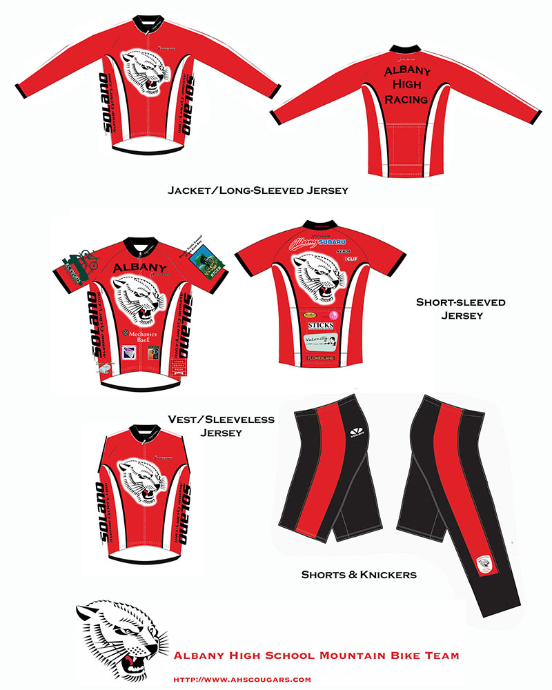 Team uniform vendors-full-jersey-kit-2011.jpg