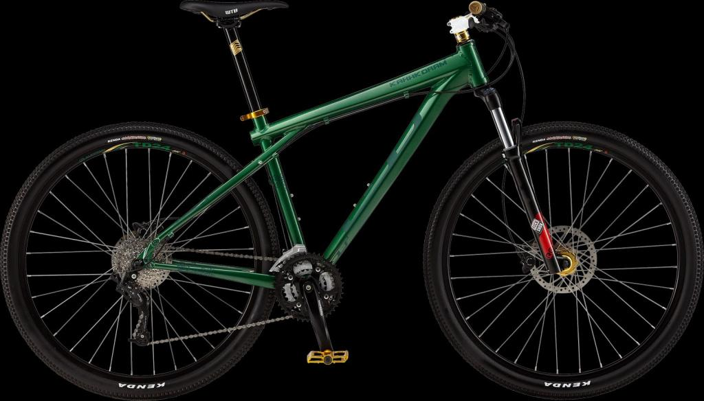 "Just another ""Suggest me a bike"" thread-g_2011_kar1_grn.jpg"