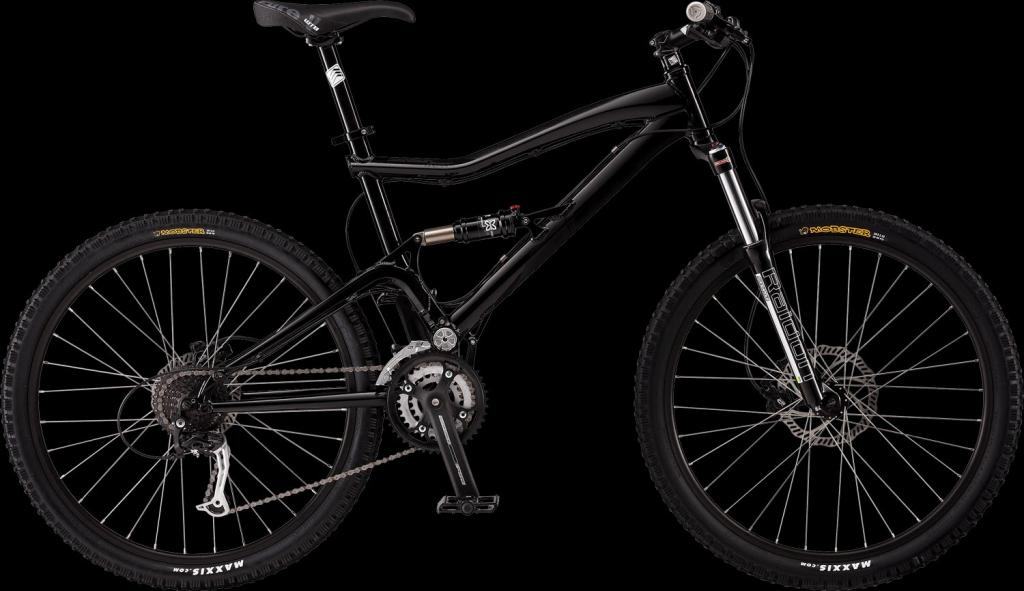 looking for a bike. advice?-g_2011_sen4_blk.jpg