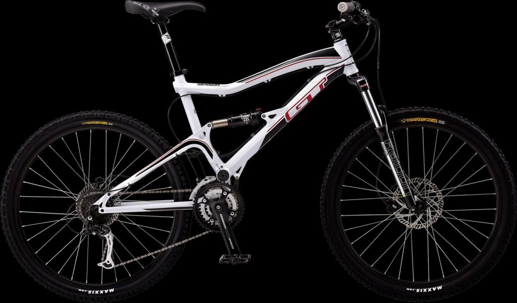 looking for a bike. advice?-g_2011_sen4_wht.jpg