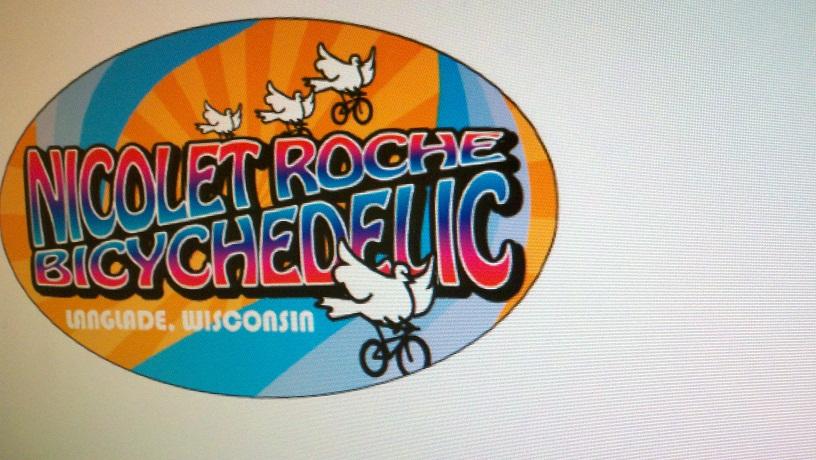 Nicolet Roche/ Langlade decals-gb-2012-08-27_12-50-27_876.jpg