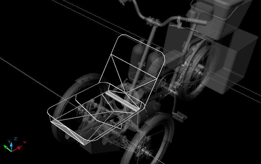 off road leaning cargo trike-.jpg