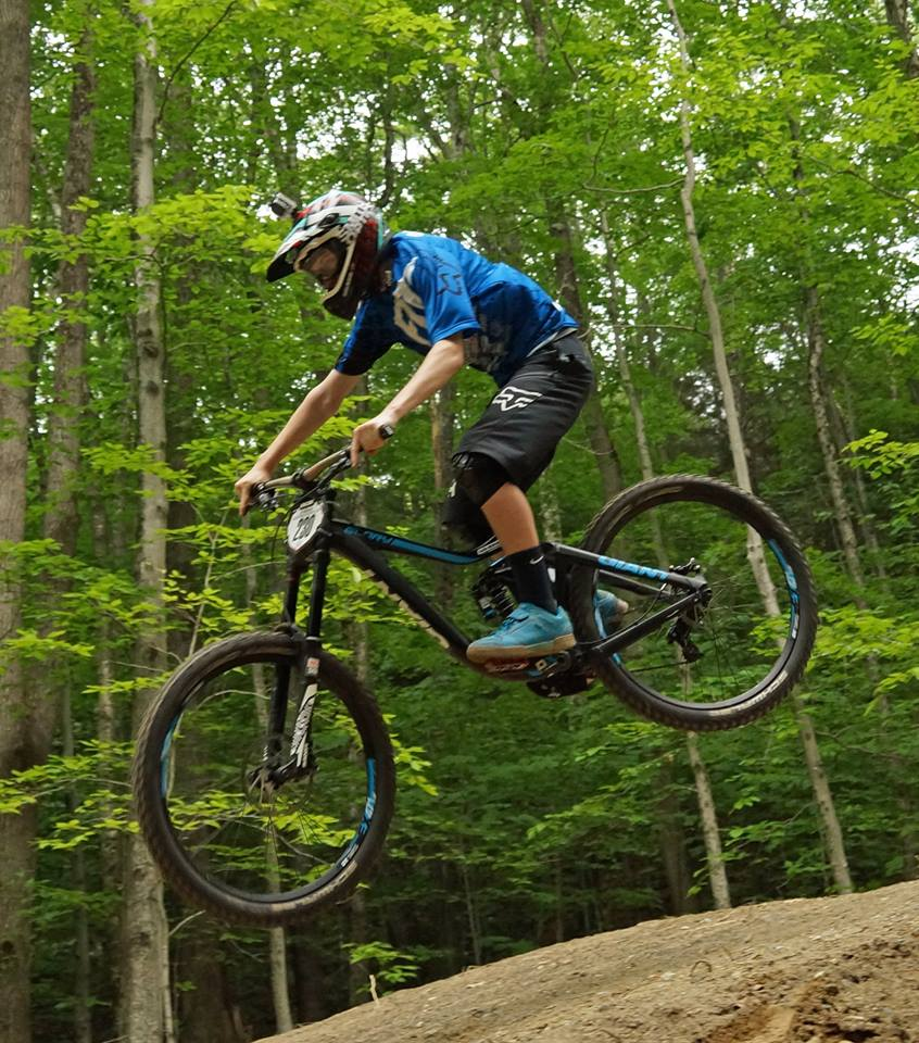 Berkshire East bike park ~ coming summer 2015!-little-air.jpg